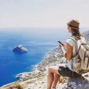 【エアトリ調査】「ポケモンGOと旅行」をテーマにアンケートを実施…旅先で遊びたいが9割、お土産として旅行先のポケモンも?!
