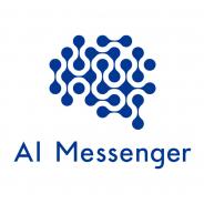 サイバーエージェントのアドテクスタジオ、チャットカスタマーサポート研究組織「AIコールセンター研究所」を設立