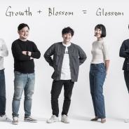 glossom、iPhone広告識別子「IDFA」使用制限後もアプリの継続的な売上成長を支援する「ProjectBlossom」を始動