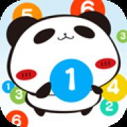 トライフォート、簡単パズルゲーム『パンダのラインたぷたぷ』をApp Storeでリリース…TVアニメ「パンダのたぷたぷ」公式アプリ
