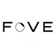 FOVE、2020年12月期の最終損失は8400万円…視線追跡型VRヘッドマウントディスプレイ「FOVE」をてがける