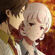 TVアニメ『消滅都市』の第7話「後悔」のあらすじ&先行カットが解禁!