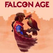 【PSVR】鷹狩を使ったACTADV『Falcon Age』を米国でリリース