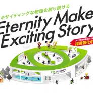 『ドラゴンネストM』を配信するEyedentity Games Japanがゲーム事業関係者の採用を強化 プロデューサーやディレクターを中心に幅広い人材を募集中!