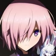 アニプレックス、TVアニメ『Fate/Grand Order -絶対魔獣戦線バビロニア-』キャラクタービジュアル第3弾「マシュ·キリエライト」「 フォウ 」を公開!