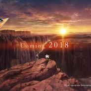 フォワードワークス、荒野と口笛の冒険RPG『ワイルドアームズ ミリオンメモリーズ』を2018年に配信決定! Wright Flyer Studiosが開発を担当