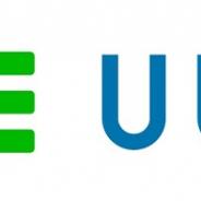 LINEとUUUMが包括的クリエイターパートナー契約 UUUMクリエイターがLINE上でオリジナルコンテンツの配信など様々な活動を展開