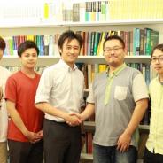 オプト、早稲田大学内田研究室と産学連携プロジェクトを開始 デジタル広告における予算シミュレーションおよびアロケーションの精度向上を共同研究