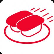 TFK Games、ハイスピードランゲーム『SUSHI RUN』を配信開始!「寿司」を動かし障害物を避けながらひたすら加速