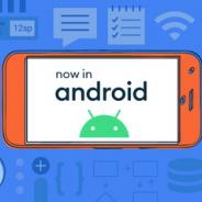 『FFBE幻影戦争』や『DQウォーク』など一部アプリが「Android 11」で正常に動作しない状況に