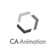 サイバーエージェントがアニメ制作事業に本格参入! アニメレーベル「CAAnimation」を設立 ゼネラルプロデューサーに田中宏幸氏が就任