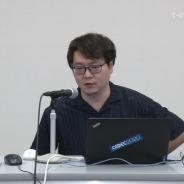 【CEDEC 2020】グリーが実践・推進する、モバイルゲームにおけるテストの軸を増やす手法「探索的テスト」とは?