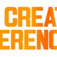 ヘキサドライブ、関西でのゲーム業界大規模勉強会「GAME CREATORS CONFERENCE」を2017年2月に開催決定 受講申し込みは12月より開始予定