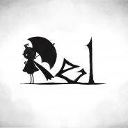 Wright Flyer Studios、影絵アートとピアノ音が織りなす浮遊感アクションゲーム『el(エル)』が10日で30万DL突破。Android版も配信開始