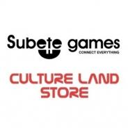 SUBETE、韓国文化振興院のプラットフォーム「Culture Land」とスマホネイティブゲームの韓国展開で提携 他社タイトルの配信受託も視野