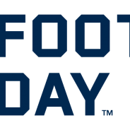 NHN PlayArt、欧州の有名選手が登場するサッカー戦略SLG『FOOTBALL DAY』のクローズドβテストの開始を一週間延期。安定した環境実現のため