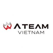 エイチーム、同社初の海外開発拠点としてエイチームベトナムを設立…スマホ向けゲームアプリの開発および運営体制強化のため