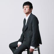 Netmarble、『七つの大罪 ~光と闇の交戦~』にて音楽プロデューサーの梁邦彦氏によるオリジナル・サウンドトラックの制作を発表!