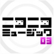 KONAMI、『jubeat plus』と『REFLEC BEAT plus』で最新のニコニコ楽曲パックを配信 「ローリンガール」「パンダヒーロー」など追加