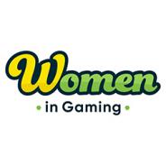 ユニティ、ゲーム業界で働く女性を対象とした参加者交流型キャリアワークショップ「Women in Gaming」を12月5日に東京・銀座で開催