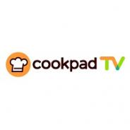 CookpadTV、2020年12月期は7.7億円の最終赤字 料理動画サービスを展開