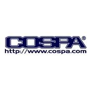 コスパグループ各社の2019年3月期の決算が判明…コスパGHD、コスパ、ダブリエマーケティング、ダブリエコミュニケーションズ