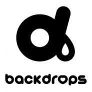 サクセス、『リングドリーム』アイドルユニット「backdorops」のデビューが決定! 日高のり子さん、山崎和佳奈さん、松井菜桜子さんで結成