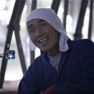 ルーデル、『ドラゴンエッグ』TVCMを北海道・静岡県にて放送 「龍卵場」のベテラン飼育員がドラゴンの育て方を語る!?