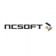 韓国NCSOFT、2015年第1四半期の売上高が約205億円…QonQで純利益は43%減と大幅な減収減益 下半期から新作モバイルゲーム投入が本格化