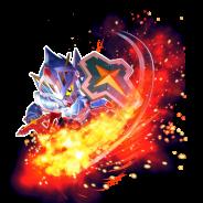 バンナム、「フルアーマー騎士ガンダム」がガンダムゲームアプリ4タイトルに参戦が決定!