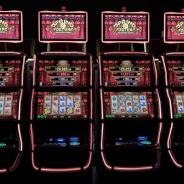 セガサミークリエイション、米国・ネバダ州にてスロット筐体『Genesis Star』と複数のスロットゲームソフトの販売認可を取得