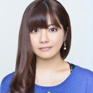 サイバーエージェント、『スクールファンファーレ』が岸田メル氏の初プロデュースイベントに参加決定。ゲストに明坂聡美&前田玲奈が登場