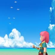 セガゲームス、『ポポロクロイス物語 ~ナルシアの涙と妖精の笛』にストーリー第6章を追加! 新イベント「ジェシカと魔法のポーカー」も開催
