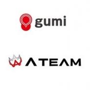 【決算カレンダー】ゲーム・ネット関連企業の5~7月決算が今週末から来週前半にかけて発表に エイチームは9月8日、gumiは11日に発表の予定