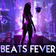中国Arrowiz、VRリズムゲーム『Beats Fever』のセールは4月8日まで DLCによる新たなステージも公開へ