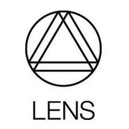 【PSVR】北米PS STOREでVR動画プラットフォーム『Lens for PS VR』が公開 実写の3DVR動画なども