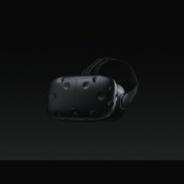 Apple、WWDCでMacOSのVR対応とiOSでAR対応、UE4を使用した『WingnutAR』も発表へ