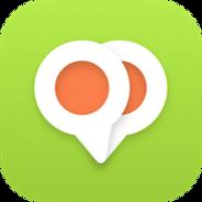 DeNA、マッチングアプリ「Pinnote」を提供開始…チェックインを通じて趣味・興味の近い人とつながれる