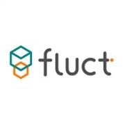 VOYAGE GROUP、SSP「fluct」が大手アドネットワークと連携して広告識別子を利用したアプリ向けターゲティング広告を配信開始