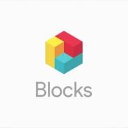 Google、VR空間で簡単にモデリングができる『Blocks』をVIVE/Oculus用に無料で公開
