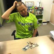 【連載】ゲーム業界 -活人研 KATSUNINKEN- 第四十七回「お金の話」