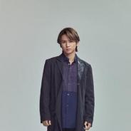 スクエニ、堂本光一氏の音楽アルバム「PLAYFUL」に映像制作と作曲で参加 モーションキャプチャを含む実写とフルCGのハイブリッド