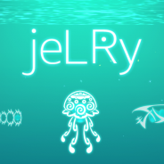 Wright Flyer Studios、同社の少人数×短期間開発プロジェクトから『jeLRy』『Debris Porter』『Hex Puzzle』3タイトルを同時リリース