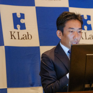【KLab決算説明会速報②】海外売上高は過去最高の約30億円 世界展開の体制構築は強みの1つに