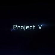 台湾Rayark、新作音楽ゲーム「Project V」のティザームービーを公開! 世界中で大ヒットした『Cytus』『Deemo』に続く新たな音楽ゲーム