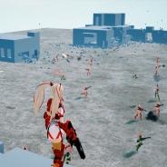 ソフトギア、Unreal EngineやUnity対応の高速ゲームサーバライブラリ「STRIX ENGINE2.0」を発表…MMOやオンラインFPSの開発を支援
