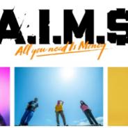 NHN PlayArt、『A.I.M.$』アーティストコラボ第4弾として渡辺直美 Produced by 蔦谷好位置/Dizzy Sunfist/Vaundyの参加を発表