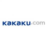 カカクコム、17年3月期の営業益予想を230億円から210億円に減額修正…デジタルコンシューマ機器市場の不振で広告受注が低迷