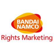 バンダイナムコライツマーケティング、16年3月期の決算公告を「官報」に掲載…最終利益は1.8億円の黒字に