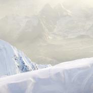 【VR記事まとめ】8月7日〜8月12日 - 歩きまわってゴースト退治するVRアトラクションや『エベレストVR』動画付きレビューなど